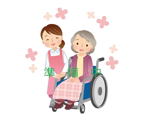 jyunbichu Fotolia_76471993_Subscription_Monthly_M